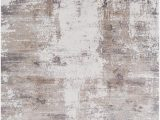 Grey and Taupe area Rugs Surya solar sor 2300 area Rugs