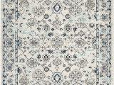 Grey and White area Rug 9×12 Amazon Safavieh Madison Collection Mad923f area Rug 9