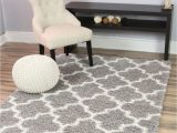 Grey area Rug for Bedroom You Ll Love the Gray White area Rug at Allmodern with