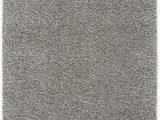 "Grey area Rugs On Sale Dream Grey area Rug 3 8"" X 4 11"""