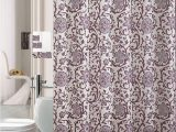Grey Bath Rugs and towels 18 Piece Bath Rug Set Lavender Purple Silver Grey Print Bathroom Rugs Shower Curtain Rings and towels Sets Glory Purple Walmart