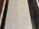 Grey Bathroom Rug Runner Mic Mac Grey Runner Braided Rugs Diy Wool Grey Micmac