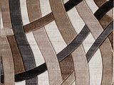 Grey Brown and Black area Rugs Maricela Hand Carved Beige Grey Black area Rug
