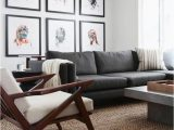 Grey Couch Blue Rug sofa Navy Blue Leather sofa Small Couch Brown sofa Brown