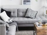 Grey Couch Blue Rug sofas Center Best Gray Couch Decor Ideas Pinterestiving