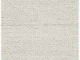 Grey Tan and White area Rug Amazon Jaipur Living Wales Natural Geometric Tan White
