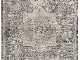 Grey Tan and White area Rug Rizzy Home Panache Pn 6977 area Rugs