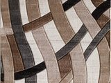 Grimes Taupe Beige area Rug Maricela Abstract Beige Gray Black area Rug In 2020
