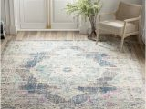 Haigler Green Gray area Rug 8 X 10 Bungalow Rose area Rugs Youll Love In 2020 Wayfair