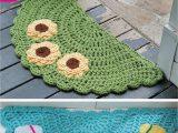 Half Moon Bath Rug Half Moon Rugs 10 Stylish Designs for A Personal touch