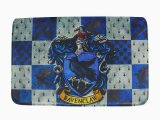 Harry Potter Bathroom Rug Harry Potter Hufflepuff Retro Enterway Rug Harry Potter