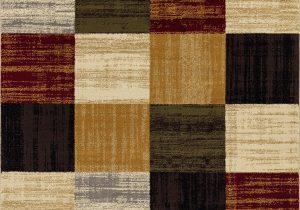 Hartle Brown Beige area Rug Thorndale Geometric Brown Beige area Rug