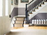Hdc Ethereal Gray area Rug 75 Best Room Colors Images