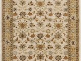 Hearth and Hand area Rugs Surya area Rug 2 X 4 Hearth Beige Tan Gold Black Light Blue Rust Sage Taupe