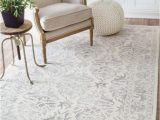 Hgtv area Rugs for Sale 10 area Rugs Under $300 that Look Like they Cost Way More