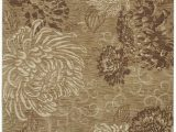 """Hgtv area Rugs for Sale Hgtv Home Flooring by Shaw area Rug """"vintage Bloom"""" Color"""