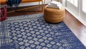 Hgtv area Rugs for Sale Wayfair S Best Way Day 2019 Sales On area Rugs