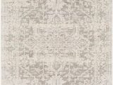 Hillsby Charcoal Light Gray Beige area Rug area Charcoallight Graybeige Hillsby oriental Rug Rug