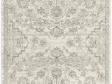 Hillsby Charcoal Light Gray Beige area Rug Hillsby Beige Light Gray area Rug