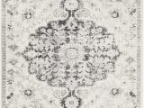 Hillsby Charcoal Light Gray Beige area Rug Hillsby Light Gray area Rug