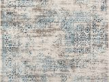 Hoagland Blue area Rug Hoagland Blue area Rug area Rugs Contemporary area Rugs