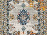 Home Accents Harput area Rug Home Accents Harput area Rug Multi In 2020