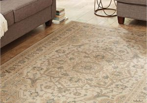Home and Garden area Rugs Better Homes and Gardens Neutral Traditions area Rug