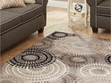 Home and Garden area Rugs Home