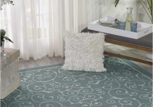 Home and Garden area Rugs Nourison Home and Garden Rs 019 area Rugs