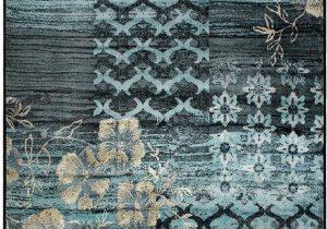Home Decorators Calypso area Rug Calypso Home City Weavers Rug