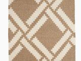 Home Decorators Calypso area Rug Inca Trail Rug 9×12