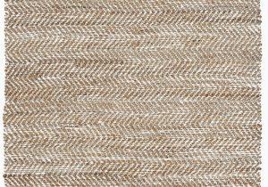 Home Decorators Calypso area Rug Magia Rug 9×12 Calypso St Barth