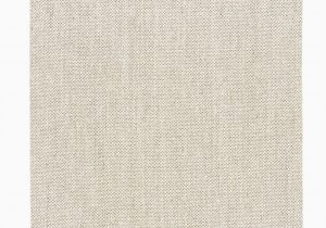 Home Decorators Calypso area Rug Our Billie Rug Has A Woven Texture but A Little More Refined