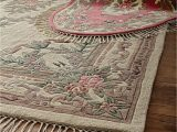 Home Decorators Ethereal area Rug Hand Tufted Of Wool Our Traditional Imperial area Rug Has