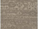 Home Decorators Ethereal area Rug Surya Ethereal Etr 1001 area Rug Neutral Brown 2 X3 Rectangle