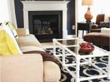 Home Depot Navy Blue Rug Home Depot Woodbridge Va with Transitional Living Room and