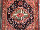 Home Depot Rubber Backed area Rugs Carpet Runners with Rubber Backing Carpetrunnerkeepsmoving