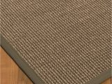 Home Depot Rubber Backed area Rugs Sisal Rugs Carpets Natural area Bcm Sandstone Fossil Wide