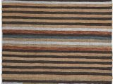 Home Depot Rubber Backed area Rugs Volcano Beige 8×11 area Rug Home Accents Rugs City Furniture