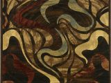Home Dynamix Catalina Pierre area Rug Home Dynamix Multi Color Contemporary Swirls Lines area Rug Abstract 4473 450