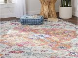 Home Goods area Rugs 5×7 Freshen Your Floors with Beautiful area Rugs From Overstock