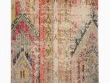 Home Goods area Rugs 5×7 Made In Turkey 5×7 Abstract area Rug Rugs T J Maxx