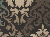 Home Goods area Rugs 5×8 Superior Designer 5 X 8 Lowell Collection area Rug