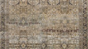 Home Goods area Rugs 7×9 area Rugs You Ll Love In 2020
