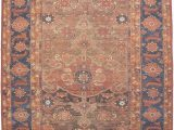 Home Goods area Rugs 7×9 Details About Brown Rusty Red 8×10 Machine Made Distressed area Rug Home Art Deco Carpet