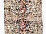 Home Goods area Rugs 7×9 Made In Turkey Vintage Floral area Rug