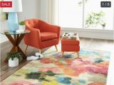 Home Goods area Rugs 7×9 Pin by Natalia Gonzalez On Cal Poly Dorm Ideas with Images