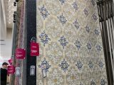 Home Goods Round area Rugs Homegoods Vs at Home which Home Decor Retailer is Better