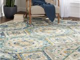 Home Goods Round area Rugs Pin On Rugs