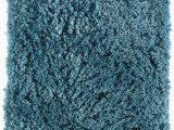 Hotel Style Brand Bath Rugs Hotel Style Ultra Plush soft Memory Foam Bath Rug Teal 22 X 40 Walmart Com